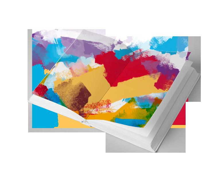 RFL-Comp4-Book