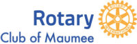 RotaryMaumee